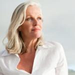 Jak działają leki na menopauzę