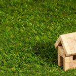 projekty dachów zielonych